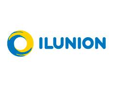 Once / Ilunion