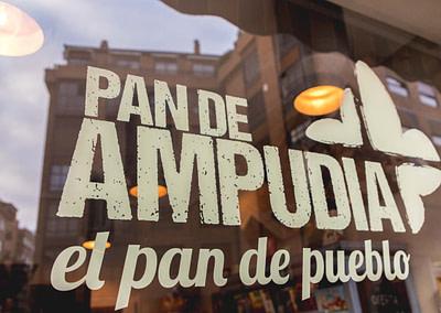 Diseño de interiores - Despacho Calle San Ignacio (Panadería Gómez Ampudia) - 3