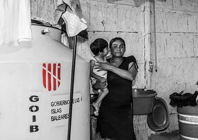 Perú 6 - Proyecto de fotografia artistica - Cooperación al Desarrollo Gobierno Balear 2015-2018