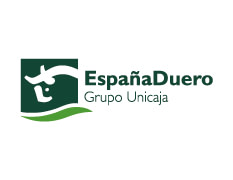 España Duero Grupo Unicaja