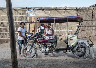 Perú 5 - Proyecto de fotografia artistica - Cooperación al Desarrollo Gobierno Balear 2015-2018