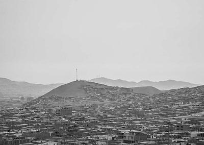 Perú 3 - Proyecto de fotografia artistica - Cooperación al Desarrollo Gobierno Balear 2015-2018