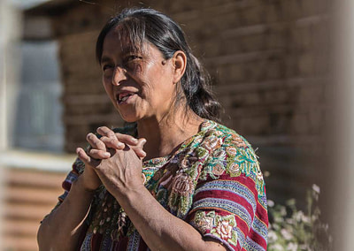 Guatemala 3 - Proyecto de fotografia artistica - Cooperación al Desarrollo Gobierno Balear 2015-2018