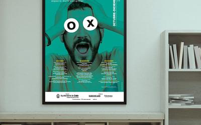 Campaña de publicidad – Sala Central Lechera (Octubre – Diciembre 2018)
