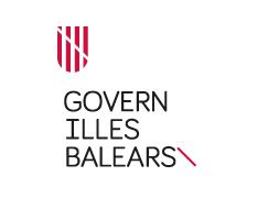 Gobierno Islas Baleareas
