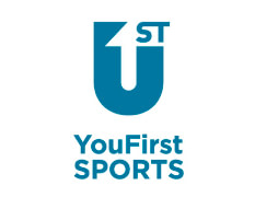 YouFirst SPORTS