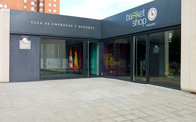 Consultoria creativa – Plan estratégico – Club de Empresas y Deporte del Baloncesto Valladolid S.A.D.