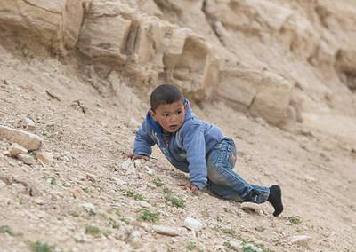 Territorios palestinos 5 - Proyecto de fotografia artistica - Cooperación al Desarrollo Gobierno Balear 2015-2018